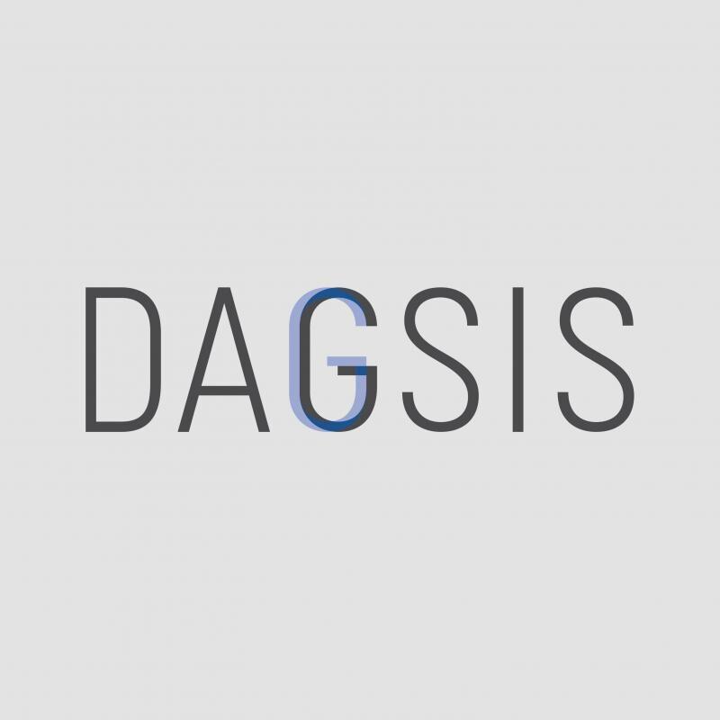 Die Anlagegruppe Gewerbeimmobilien Schweiz Dagsis