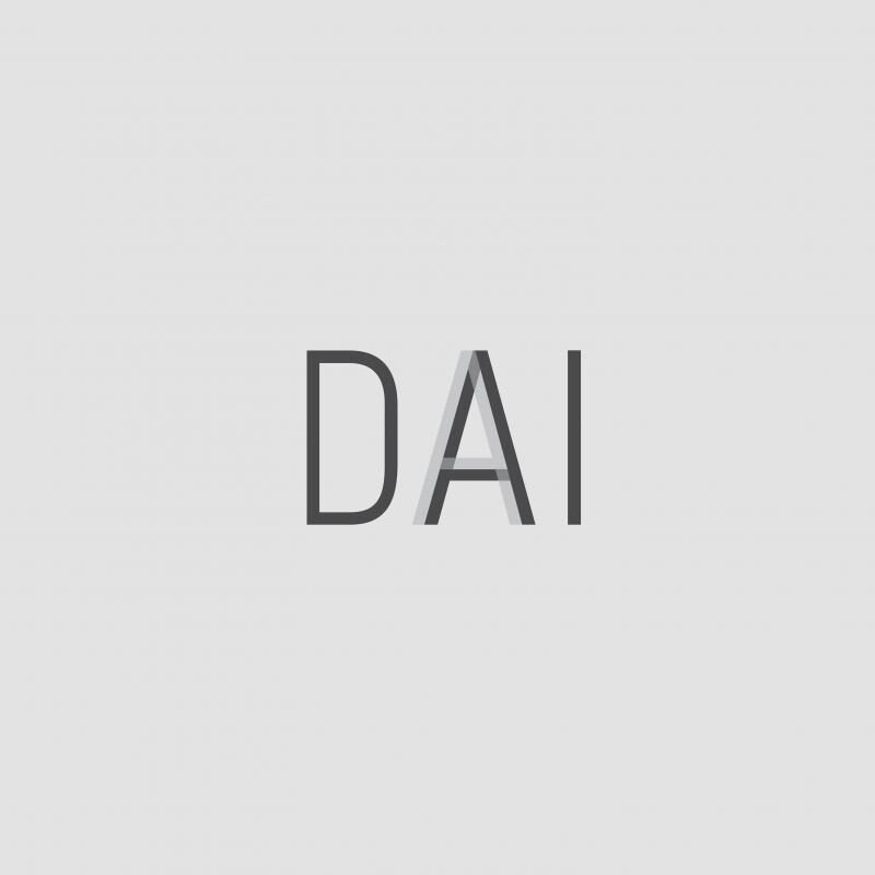 Die Anlagestiftung Dai