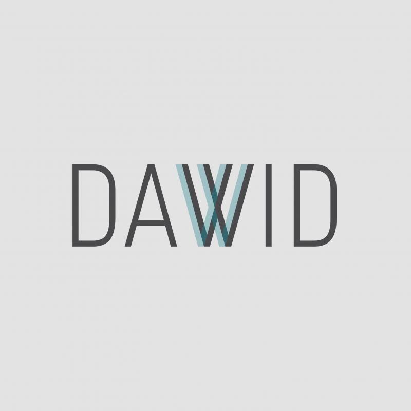 Die Anlagegruppe Wohnimmobilien Deutschland Dawid