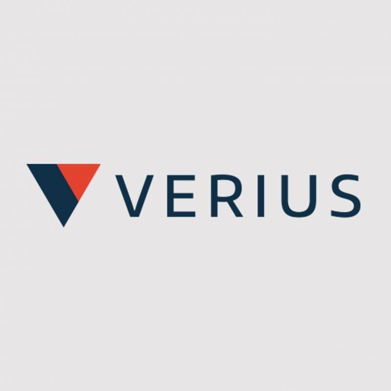 Verius Immobilien- Finanzierungsfonds