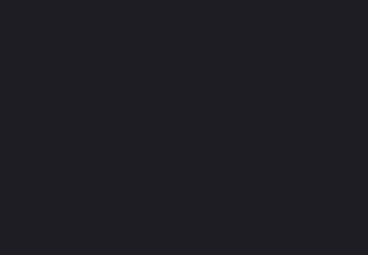Quantus Real Estate