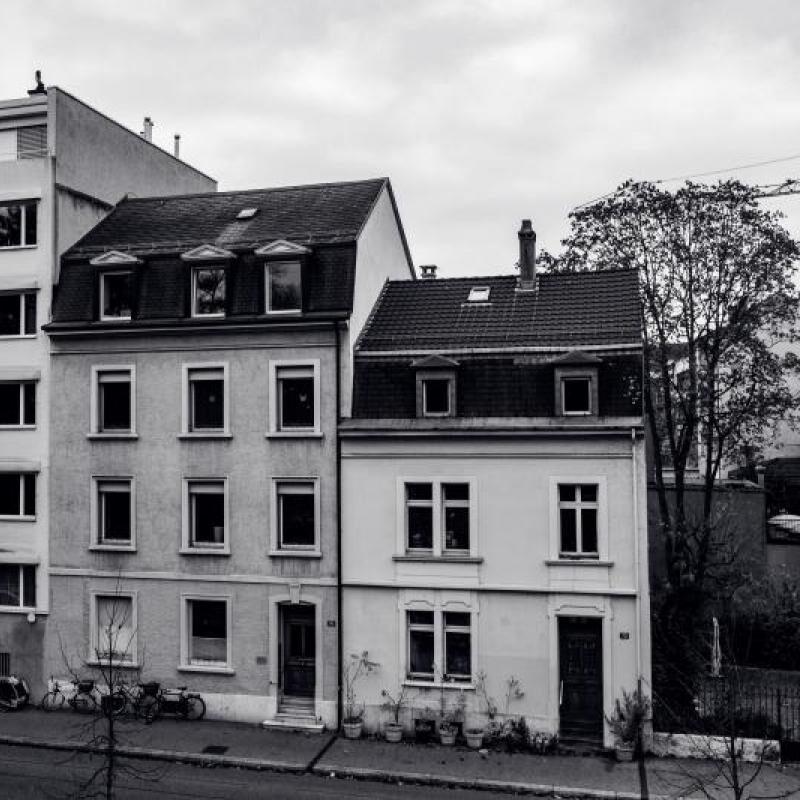 Bauknecht Parkview