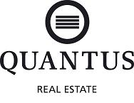 Quantus – Real Estate